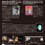2012.3.31 COPPER_ura